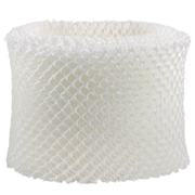 Holmes HWF80 Humidifier Filter (Aftermarket)