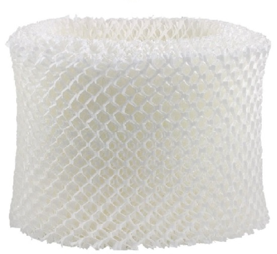 WWHM3300 White-Westinghouse Humidifier Filter (Aftermarket)