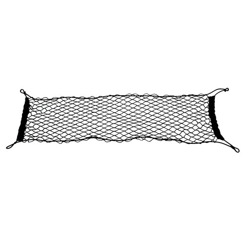 Attwood Cargo Storage Net