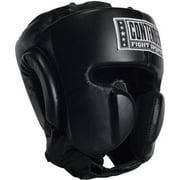 Contender Fight Sports Mexican Style Headgear Medium