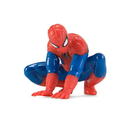 The Amazing Spider-Man Petit Mini Figure Ver B (Amazing Spiderman Suit)