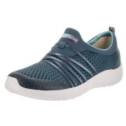 Women's Burst-Very Daring Casual Shoe