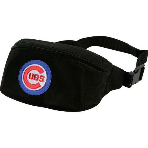 MLB - Chicago Cubs Fanny Pack