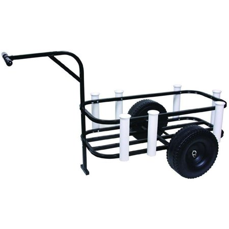 Surf Fishing Carts - Sea Striker Surf/Pier/Beach Cart, BRSC