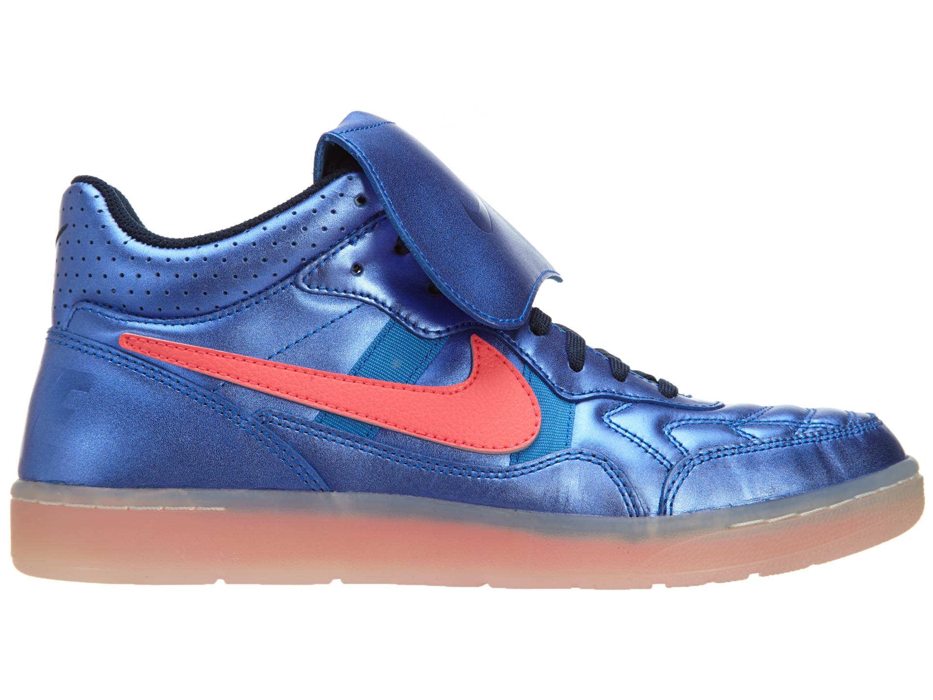Nike Nsw Tiempo 94 Mid Hp Qs Mens Style : 667544