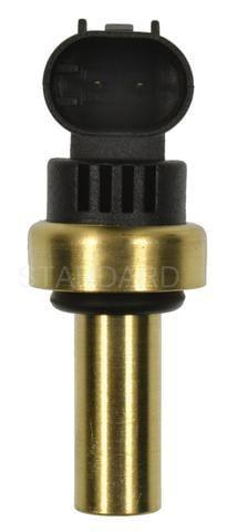 Rear Kit CERAMIC PADS BP04011 Brake Rotors POWERSPORT *DRILLED ONLY*