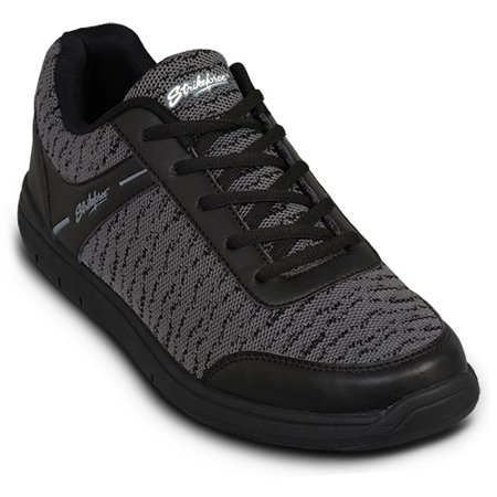 KR Strikeforce Men's Flyer Mesh Bowling Shoes
