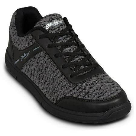 Shoe Bowling Shoes (KR Strikeforce Men's Flyer Mesh Bowling)