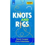 Knots and Rigs - eBook