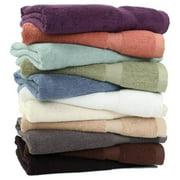 Rayon from Bamboo 6-piece Towel Set Ecru