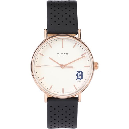Detroit Tigers Timex Grace Watch Detroit Tigers Watch