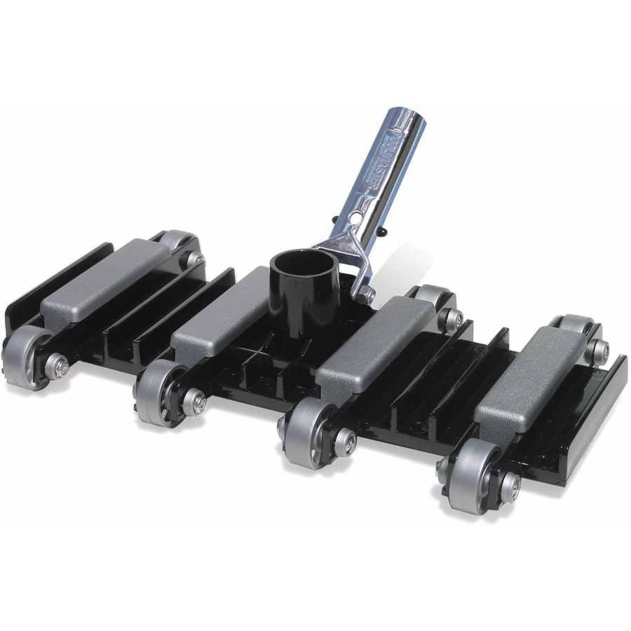 Poolmaster Premier Heavy-Duty Gunite Flex Vacuum