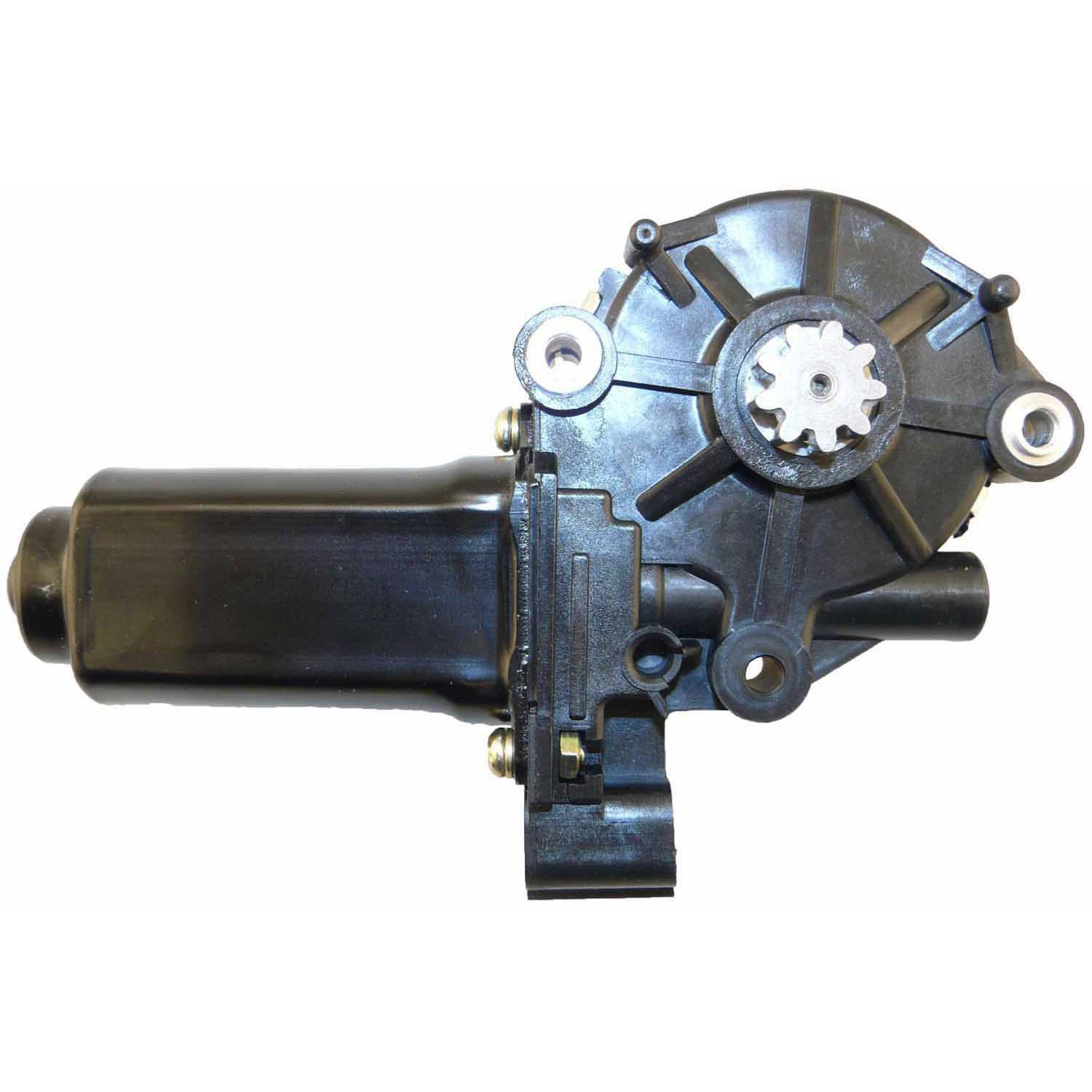 ACDelco Window Motor Assembly, #DEL11M47