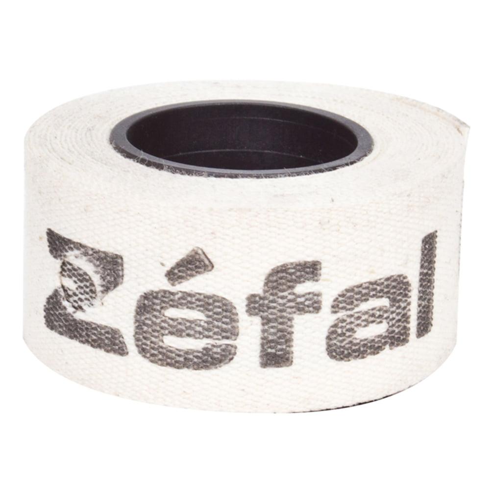 Zefal Rim Tape 22mm