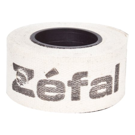 Zefal Rim Tape 22mm