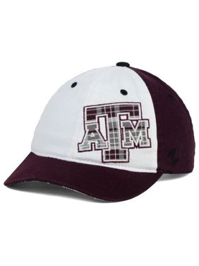 best authentic 29fbe 5e879 Product Image Texas A M Aggies NCAA Zephyr