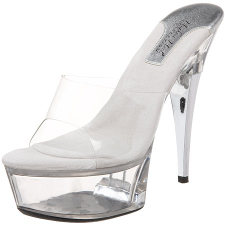 Women's Highest Heel Shoes 6