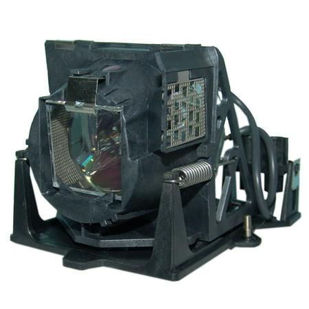 Lutema Economy pour 3D Perception HMR-15 lampe de projecteur avec bo�tier - image 5 de 5