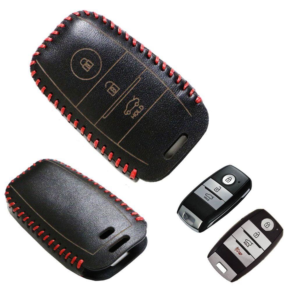 Bunk gear key fob