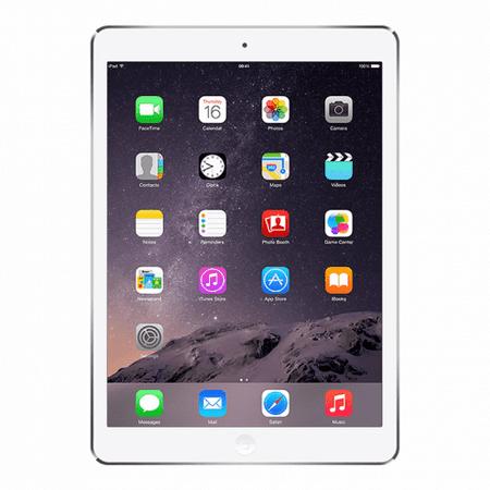 Refurbished iPad Air 1 16GB Silver WiFi