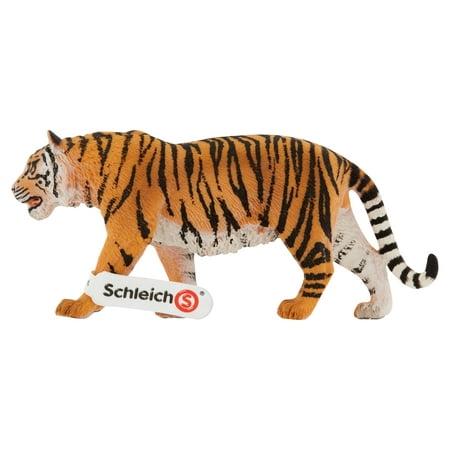 Best Schleich Tiger deal