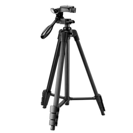 Photography Tripod NT-510 WT-05M Multi-Function and Multi-Purpose Mobile Phone Clip