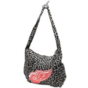 Detroit Red Wings Women's Mendoza Purse - - No Size