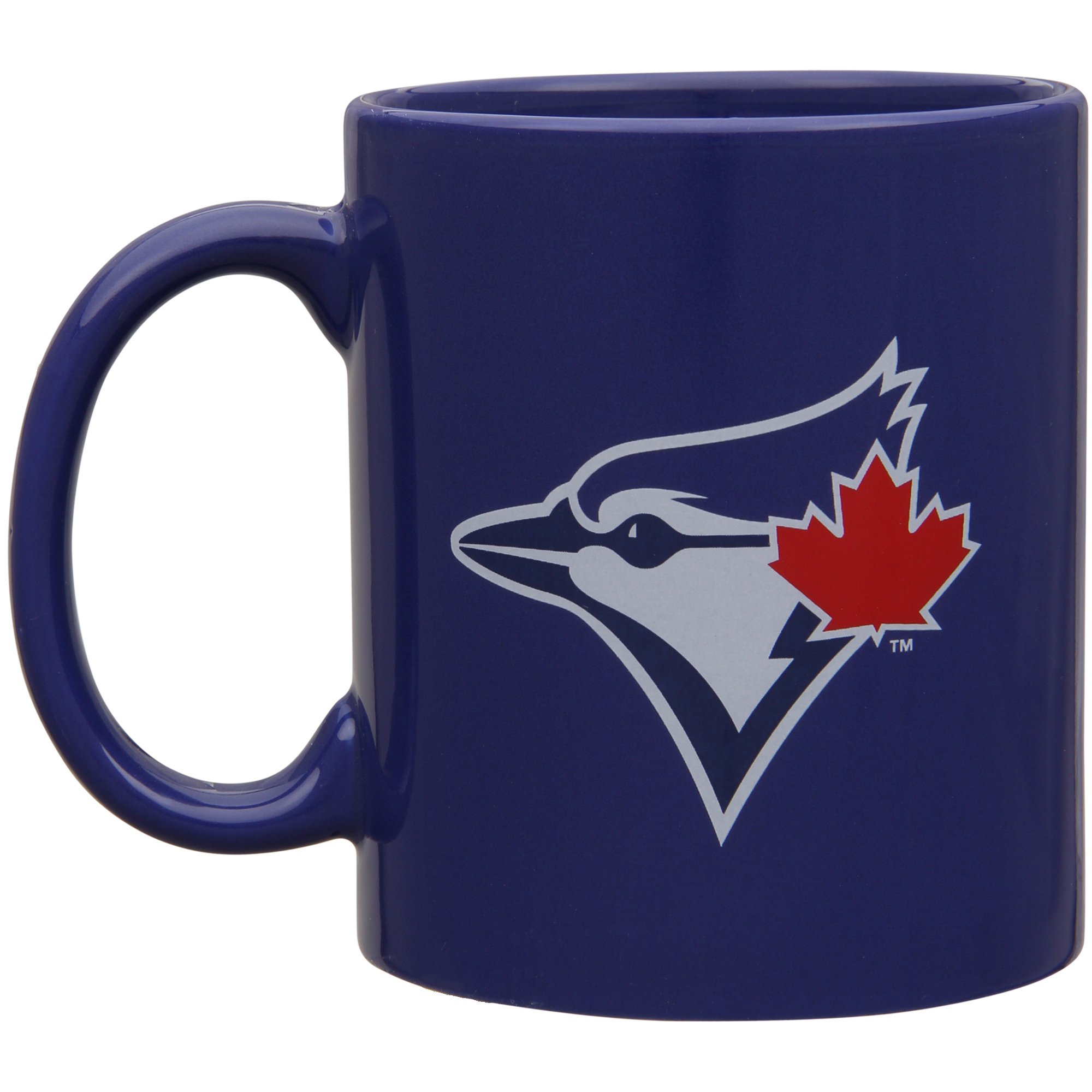 Toronto Blue Jays 11oz. Rise Up Mug - No Size