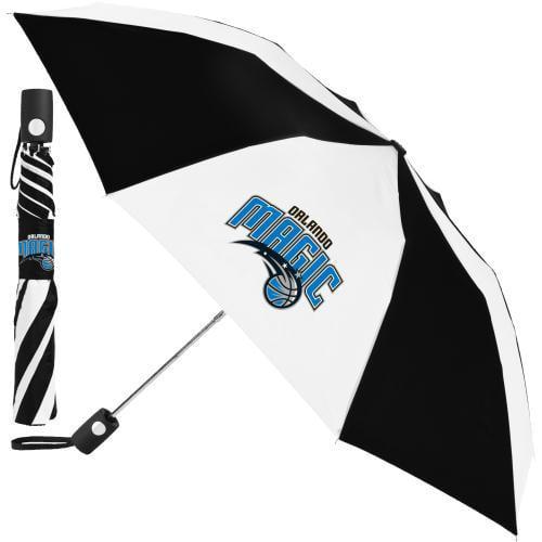 "Orlando Magic WinCraft 42"" Folding Umbrella - No Size"