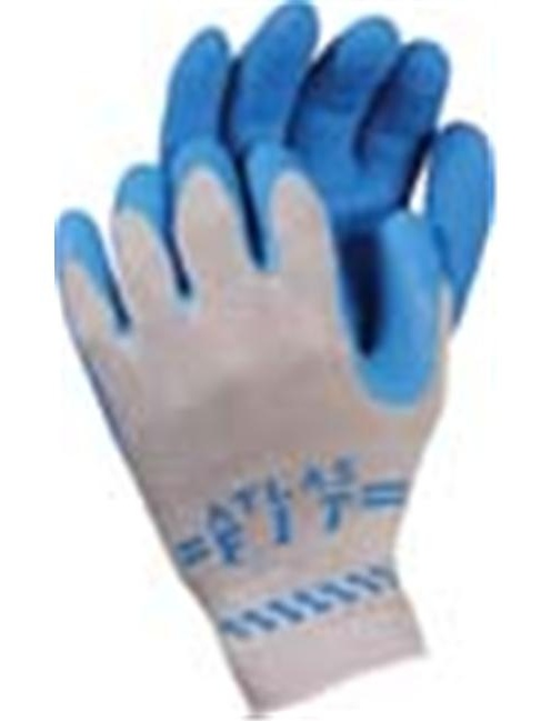 Product Image Atlas Glove WH300S Atlas Fit Glove Small