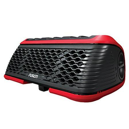 Fusion Entertainment WS-SA150B StereoActive Watersports AM/FM/WX