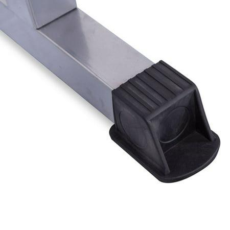 Cap Strength Flat Bench Best Weight Benches
