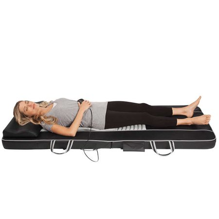 Canada And With HeatWalmart Vibration Mat Homedics Shiatsu Body Onk0wP