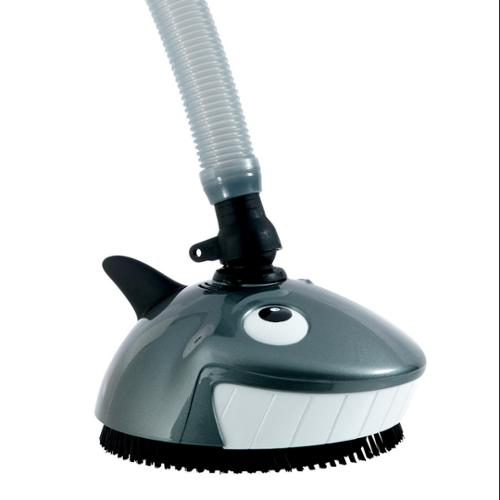 Pentair 360100 Kreepy Krauly GW8000 Lil Shark Above Ground Swimming Pool Cleaner