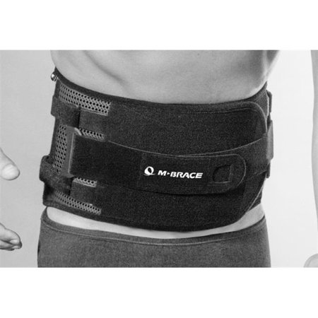 Indaco SRL 630 L-XL M-Brace Lumbar-Sacral Brace size L-XL