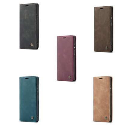 Brand New Caseme 013 Ultra-Thin Business Mobile Phone Case For Samsung Galaxy A40 - image 5 de 6