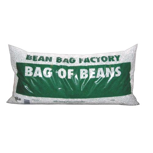 bean bag refill bead bean bag refill walmart 29191