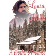 A Brother's Promise - eBook