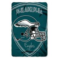 b44532ef9d012 Philadelphia Eagles Team Shop - Walmart.com