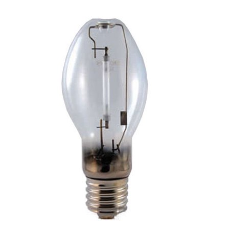 Ed23.5 Light Bulb - USHIO LU 70w ED23.5 Light Bulb