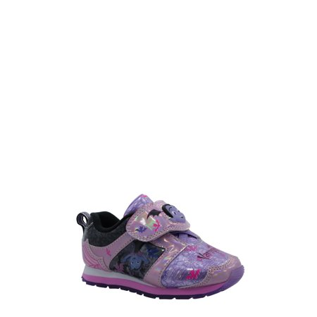 Vampirina Toddler Girls' Athletic Jogger Shoes