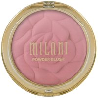 Milani Rose Powder Blush, Romantic Rose [01] 0.60 oz
