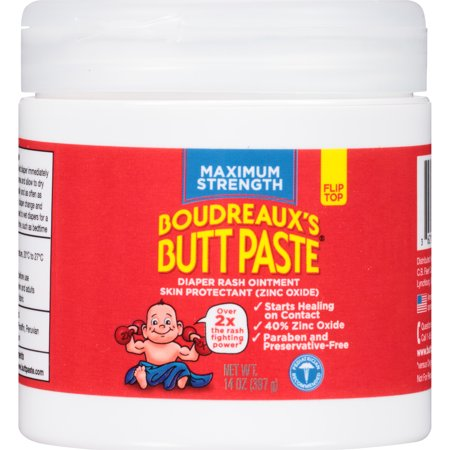 butt-paste-adult