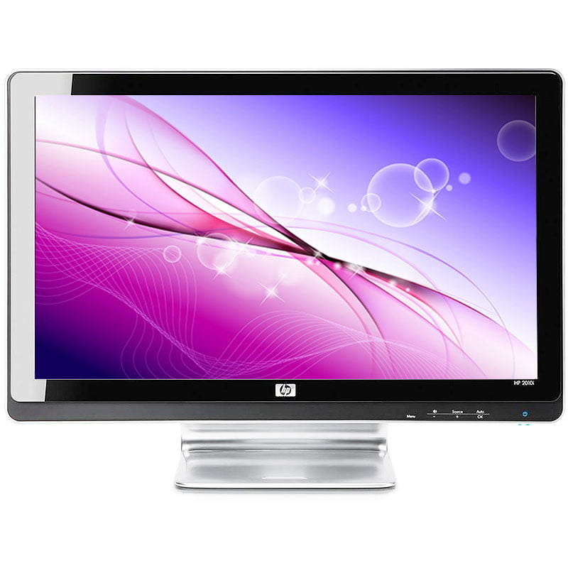 Refurbished HP 2010I 1600 x 900 Resolution 20