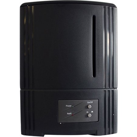 Keystone Ksthw50lag 1 3 Gallon Warm Mist Humidifier