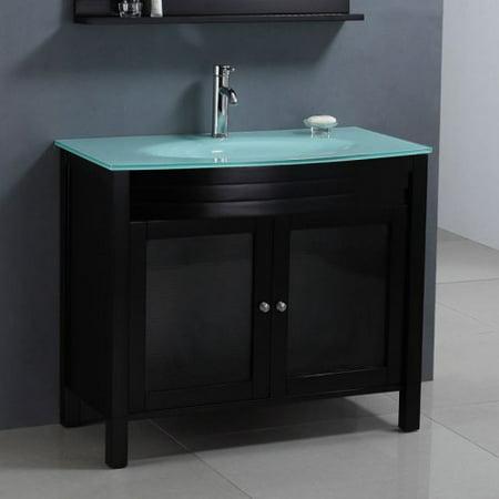 legion furniture chase 40 in single bathroom vanity