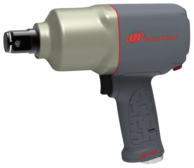 Ingersoll Rand 2155QIMAX Air Impact Wrench by Ingersoll Rand