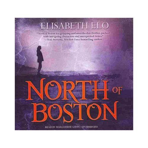 North of Boston: Library Edition