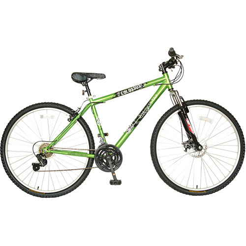"29"" Mantis Colossus Men's Mountain Bike"