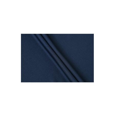 Allegra K Homme Col Rond Manches Courtes Slim Fit Motifs Tribaux Confort T-Shirt - image 6 de 7